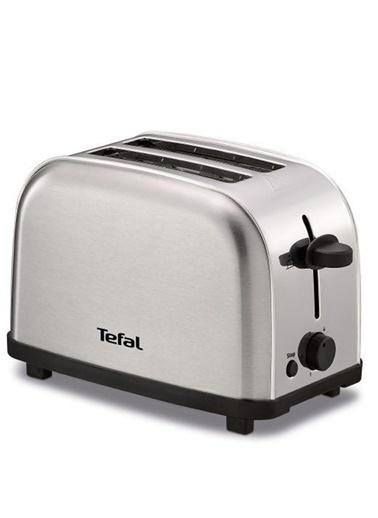 Tefal Ultra Mini Ekmek Kızartma Makinesi Renkli